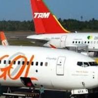 Benefício a companhias aéreas provocará rombo anual de 120 milhões
