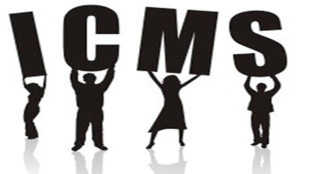 Prazo de unificação de alíquotas do ICMS
