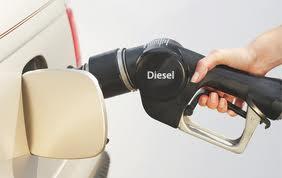 Alta do diesel deve impactar toda a economia; agricultura 'sofre' mais