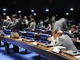Senado aprova resolução para que sistema tributário nacional seja avaliado anualmente