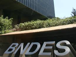 BNDES: investimentos na economia brasileira até 2016 aumentarão 29%