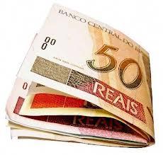 Dieese: 94,6% dos reajustes salariais ficam acima da inflação