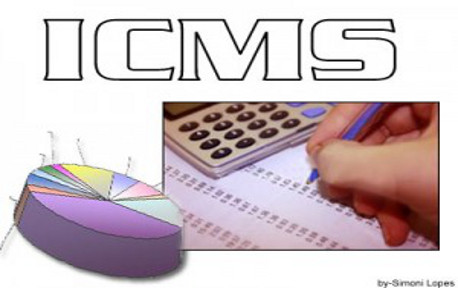 Economistas do governo asseguram que União compensará eventual perda com a unificação do ICMS