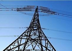 Revisão de tarifas de elétricas reduz impacto