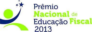 Prêmio Nacional de Educação Fiscal abre inscrições para sua segunda edição