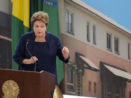 Dilma restringe desoneração da folha