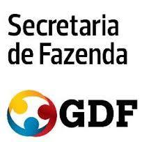 Maiores do DF 2013 é lançado em parceria inédita com GDF