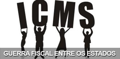 Governo retira projeto e enterra do ICMS no Congresso