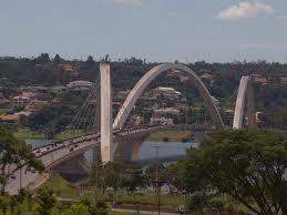 Rio, Brasília e São Paulo tem o m² mais caro do país