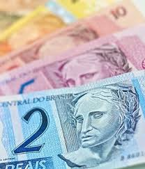 Inflação oficial fica em 0,55% em abril, superando o índice de fevereiro