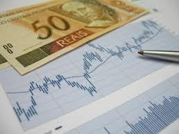 Índice que mede inflação semanal sobe 0,40%