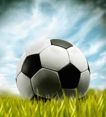 GDF concede isenções fiscais à FIFA por Copas