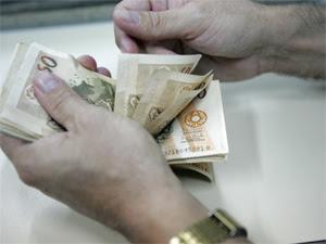Pente-fino nos supersalários representou economia de R$ 5,9 mi aos cofres