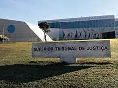 STJ impede Fisco de usar dado dos cartões de contribuintes