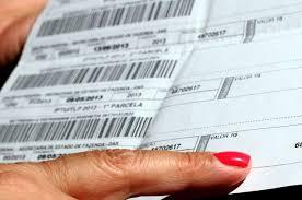 Quarta parcela do IPTU 2013 vence na próxima semana