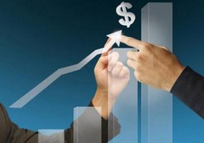 PIB deve fechar 2013 em 2,35%