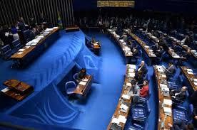 Senado aprova Programa de Modernização da Gestão Fiscal do Estado