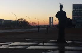 Megaesquema de corrupção envolve obras de R$ 2 milhões no DF