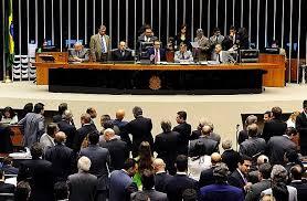 Câmara aprova PEC que permite STF fazer estatuto de servidores da Justiça