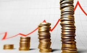 Mercado reduz estimativa de inflação e eleva projeção do PIB