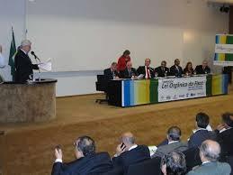 Entidades defendem aprovação da PEC 186/07 (Lei Orgânica do Fisco)