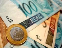 Congresso aprova orçamento 2014 com salário de R$ 724