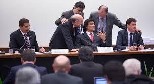Congresso aprova orçamento 2014 com salário mínimo de R$ 724