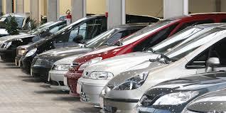IPVA para os quase 1,5 milhão de carros do DF deve ser reduzido em 2014