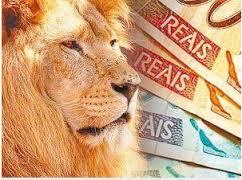 Autuações da Receita em 2013 somam R$ 190 bi e batem recorde