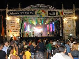 Governo investiga contratos de festas e shows em cidades do DF