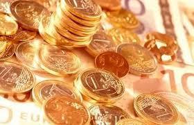 Economistas apontam inflação e PIB mais baixos em 2013