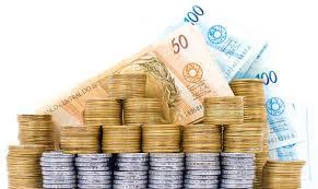 Arrecadação soma R$ 83 bilhões em fevereiro e bate recorde para este mês