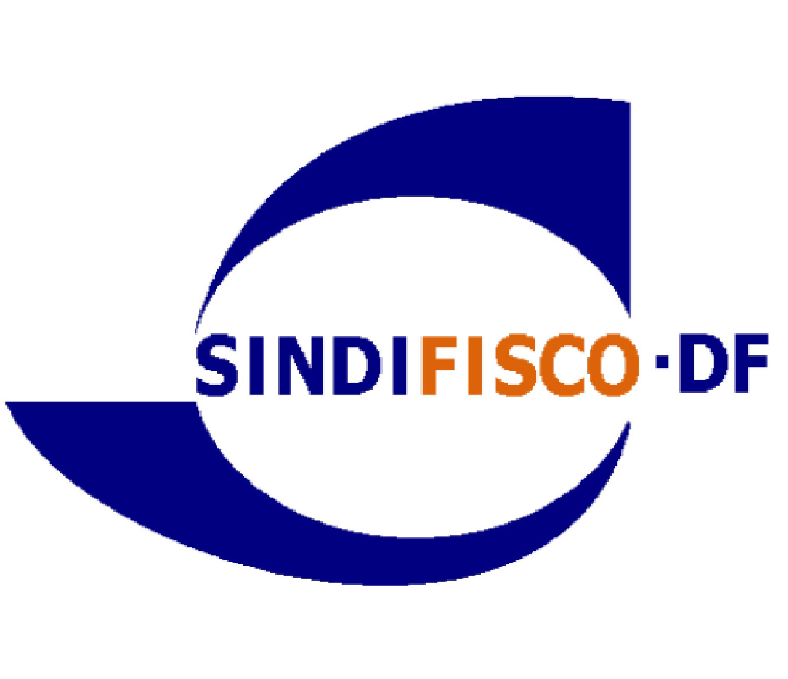 SINDIFISCO-DF propõe ação contra o imposto de renda incidente sobre o adicional de 1/3 de férias
