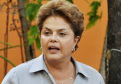 Equipe de Dilma prepara agenda de transição