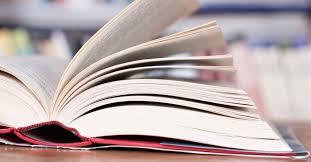 Opinião: Concurso público – estudar, ler e escrever.