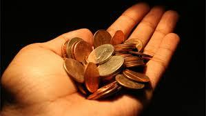 Juros bancários para pessoa física voltam a subir em março