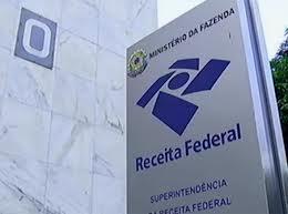 Arrecadação com Receita extraordinária deve passar de R$ 28 bi em 2014