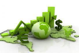 Mercado reduz previsão de crescimento do PIB para 1,24% neste ano