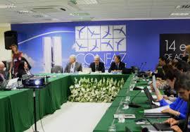 CONFAZ: Discussão sobre medidas para o fim da guerra fiscal marca encontro