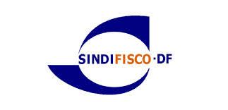 Sindifisco/DF atua contra a cobrança de Imposto de Renda sobre gastos com educação