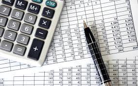 Valor do 3º lote de restituição do IR está na conta