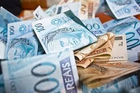 BC altera normas do compulsório e libera mais R$ 10 bilhões na economia