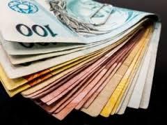 MP 656 – Ampliação do crédito será limitada, dizem tributalistas