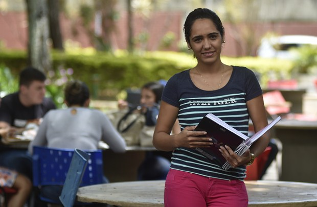 Estudantes temem que ajuste fiscal diminua o número de vagas nos concursos