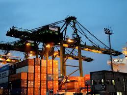 Balança comercial registra pior resultado para outubro desde 1998