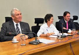 IPVA 2014: 190 mil veículos não pagaram o imposto