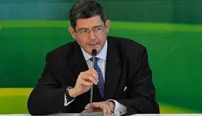 Levy herdará rombo de R$ 8,5 bi de créditos não pagos a empresas de energia