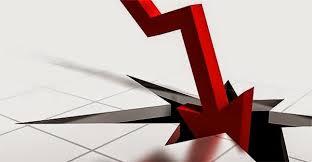 Após eleições, Distrito Federal passa de superavit para deficit