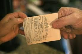 Bahia adota a nota fiscal eletrônica para o consumidor