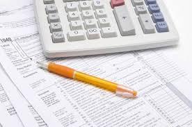 Declaração do Imposto de Renda deve ser entregue a partir de 2 de março